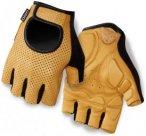 Giro LX Road Gloves Herren tan M 2020 Accessoires, Gr. M