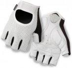 Giro LX Road Gloves Herren white XXL 2020 Accessoires, Gr. XXL