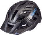 Giro Radix Helm Damen schwarz M   55-59cm 2021 Fahrradhelme, Gr. M   55-59cm