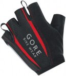 GORE BIKE WEAR Power 2.0 Gloves black/red S 2017 Accessoires, Gr. S