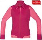 GORE BIKE WEAR Power Trail WS SO Jacket Lady jazzy pink/giro pink 36 2017 Fahrra