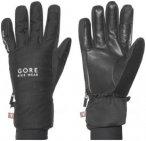 GORE BIKE WEAR Universal WS Insulated Gloves black M 2017 Accessoires, Gr. M