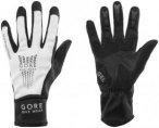 GORE BIKE WEAR Xenon 2.0 WS Gloves black/white XXL 2016 Accessoires, Gr. XXL