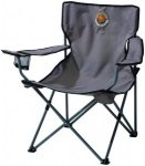 Grand Canyon Director Foldable Chair grey  2019 Faltstühle & Klappstühle