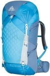 Gregory Maven 45 Backpack Damen river blue XS/S 2019 Trekking- & Wanderrucksäck