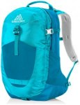 Gregory Sucia 28 Everyday Bag deep turquoise  2016 Daypacks