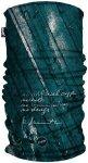 HAD Printed Fleece Schlauchschal ABC Ice by Reinhold Messner  2020 Schals & Tüc