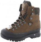 Hanwag Alaska Wide GTX Schuhe Herren brown UK 7,5 | EU 41,5 2021 Trekking- & Wan