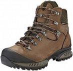 Hanwag Tatra II Wide GTX Schuhe Damen erde UK 5 | EU 38 2020 Trekking- & Wanders