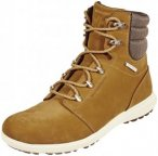 Helly Hansen A.S.T 2 Shoes Men New Wheat/Coffe Bean/Angora/Sperry Gum 45 2017 Wi