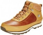 Helly Hansen Calgary Shoes Men Honey Wheat/Natura/Walnut 44 2018 Winterschuhe, G