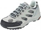 Hi-Tec Wild-Fire Low i WP Shoes Women cool grey/graphite/iceberg green UK 4 | EU