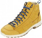High Colorado Sölden Mid High Tex Trekkingschuhe Herren camel 42 2018 Trekking-
