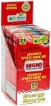 High5 EnergySource Advanced Sports Drink Box 12x47g Summer Fruits  2019 Nutritio