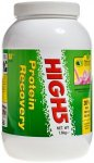 High5 Protein Recovery Drink Dose Summer Fruits 1,6kg mit extra Protein  2018 Sp