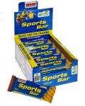 High5 SportBar Riegel Box Caramel 25 x 55g  2018 Sportnahrung
