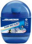 Holmenkol Fluor Wax Fluid 75ml  2017 Wintersport Zubehör