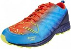 Icebug Anima4 RB9X Shoes Men Papaya/Eclipse 47 2016 Trail Running Schuhe, Gr. 47