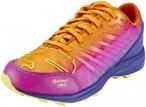 Icebug Anima4 RB9X Shoes Women Marigold/Grape 37 2016 Trail Running Schuhe, Gr.