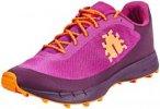 Icebug Oribi RB9X Shoes Women Magenta US 7 | EU 37,5 2017 Trail Running Schuhe,