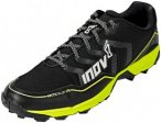 inov-8 Arctic Talon 275 Shoes Men black/neon yellow/light grey 45,5 2017 Laufsch