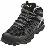 inov-8 Roclite 325 GTX Shoes Women Black/Grey UK 5,5 | EU 38,5 2018 Trail Runnin