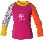 Isbjörn Sun Sweater Kids candybar 122/128 2017 Sportshirts, Gr. 122/128