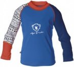Isbjörn Sun Sweater Kids Scuba Diver 98/104 2019 Paddelshirts, Gr. 98/104