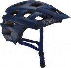 IXS Trail RS Evo Helmet night blue 58-62 cm 2019 Fahrradhelme, Gr. 58-62 cm