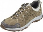 Jack Wolfskin Terra Nova Low Shoes Men coconut brown UK 10,5 | 45 2017 Trekking-