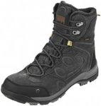 Jack Wolfskin Thunder Bay Texapore High-Cut Schuhe Herren phantom UK 6   EU 39,5