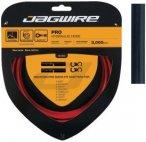 Jagwire Pro Hydraulic Bremsleitung schwarz  2018 Bremszüge & -hüllen