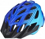 Kali Chakra Plus Helmet blue 58-62cm 2018 Fahrradhelme, Gr. 58-62cm
