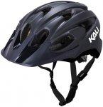 Kali Pace SLD Helm matt black 59-62cm 2020 Fahrradhelme, Gr. 59-62cm