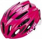 Kask Rapido Helm pink M | 52-58cm 2018 Fahrradhelme, Gr. M | 52-58cm