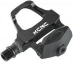 KCNC Road Trap-Ti Klickpedale schwarz  2018 Rennrad Pedale