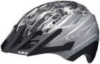 KED Dera II K-Star Helmet Kids Black S/M | 49-55cm 2018 Kinderbekleidung, Gr. S/