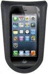 KlickFix Phone Bag Duratex Plus schwarz  2018 Smartphone Zubehör