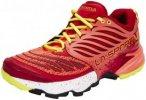 La Sportiva Akasha Trailrunning Shoes Damen berry EU 37 2018 Trail Running Schuh