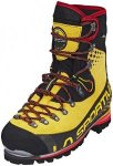 La Sportiva Nepal Cube GTX Shoes Men Yellow EU 43 2019 Trekking- & Wanderschuhe,