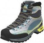 La Sportiva Trango TRK GTX Schuhe Damen green bay EU 36,5 2020 Trekking- & Wande