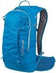 Lafuma Shift 20 Backpack methyl blue  2019 Trekking- & Wanderrucksäcke
