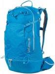 Lafuma Shift 28 Backpack methyl blue  2019 Trekking- & Wanderrucksäcke