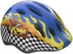 Lazer Max+ Helmet race car 49-56cm 2019 Kinderbekleidung, Gr. 49-56cm