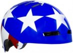 Lazer Street Jr Helmet easy rider 52-56cm 2018 Kinderbekleidung, Gr. 52-56cm