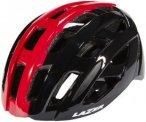 Lazer Tonic Helm red-black 52-56cm 2018 Fahrradhelme, Gr. 52-56cm
