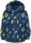 LEGO wear Jaxon 776 Jacket Boy Dark Blue 86 2017 Wintersport Jacken, Gr. 86