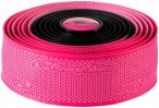 Lizard Skins DSP Dual Lenkerband 2,5mm schwarz/neon pink  2019 Lenkerbänder