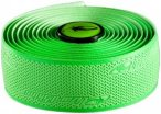 Lizard Skins DSP Lenkerband 2,5 mm grün  2018 Lenkerbänder