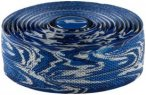 Lizard Skins DSP Lenkerband 2,5mm blue camo  2019 Lenkerbänder